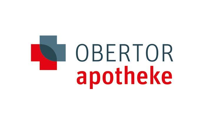 Obertor Apotheke