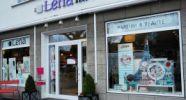 Lena-Parfümerie Borken
