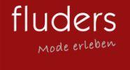 Modehaus W.Fluder