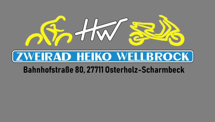 Zweirad Heiko Wellbrock
