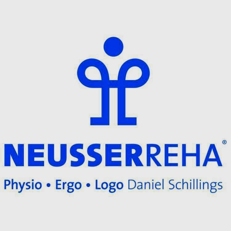 NEUSSERREHA, Daniel Schillings (Gnadental)