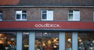 Elektro Goldbeck