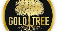 GOLD TREE Weinbar*Café*Bistro
