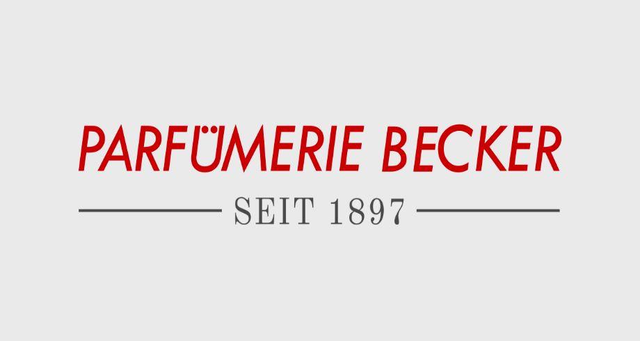 Parfümerie Becker