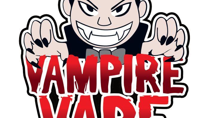 Vampire Vape - Neuss