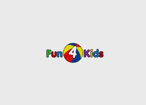 Fun4Kids Filiale zum Testen
