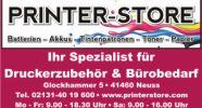 Printer-Store
