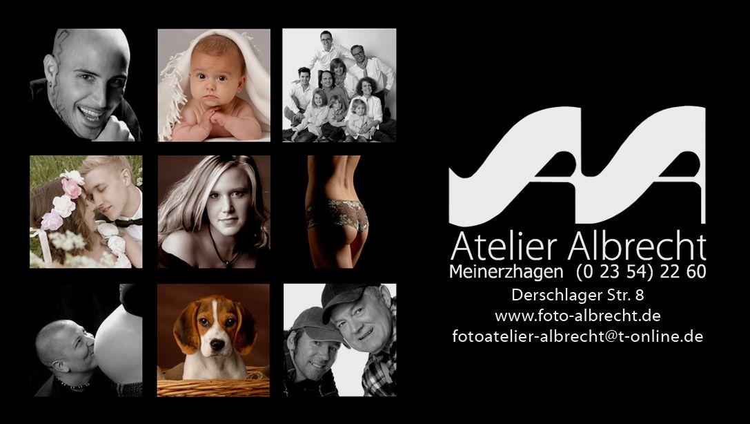 Atelier Albrecht