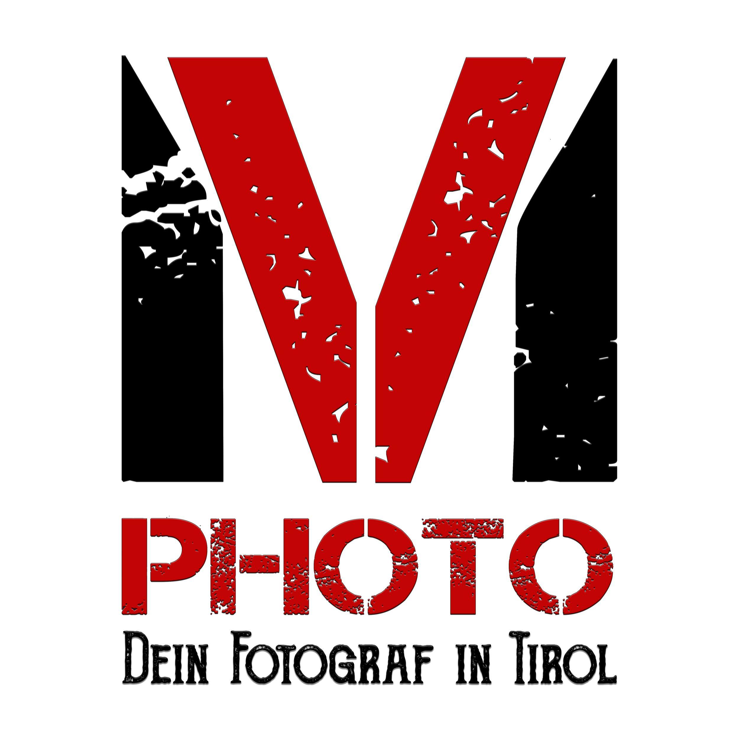 MV Photo