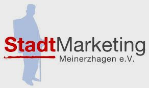 Stadtmarketing Meinerzhagen