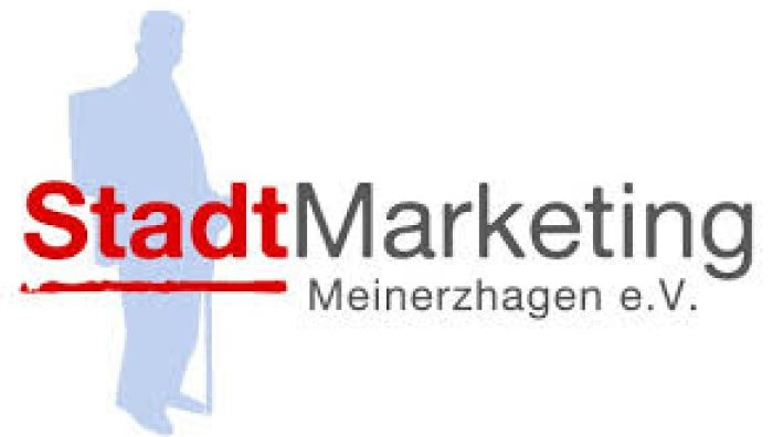 Stadtmarketing Meinerzhagen