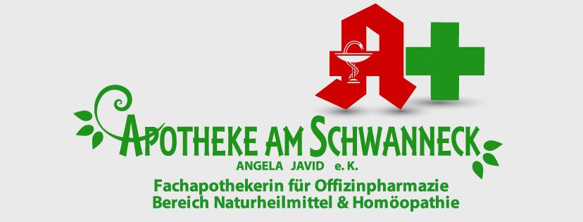 Apotheke am Schwanneck