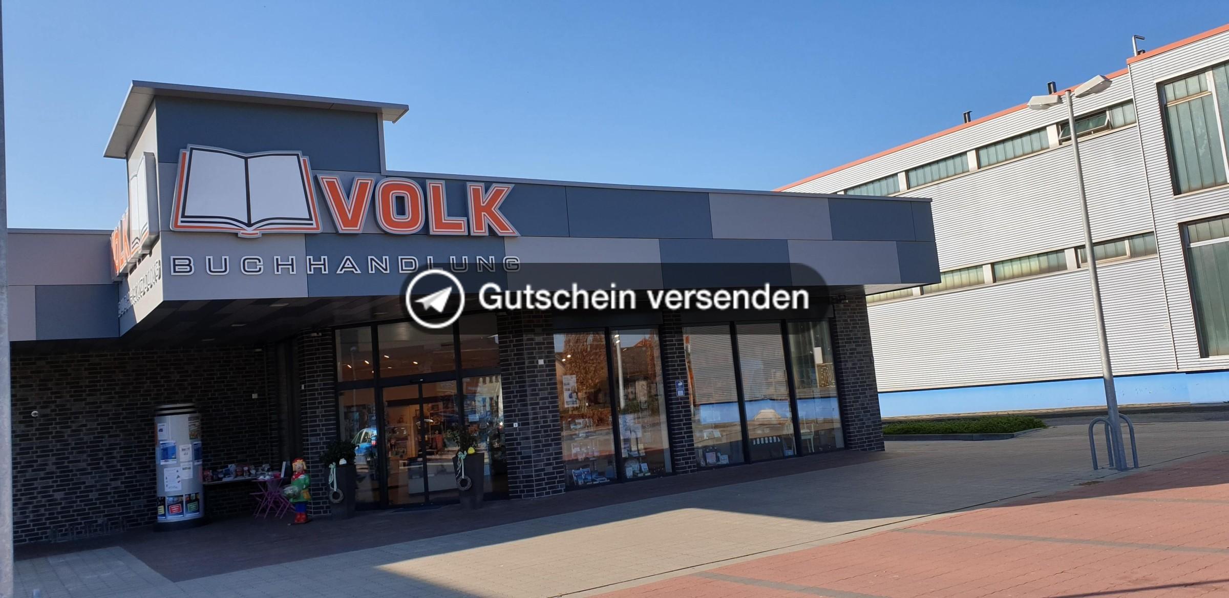 Volk Recke