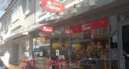 Rieker-Shop
