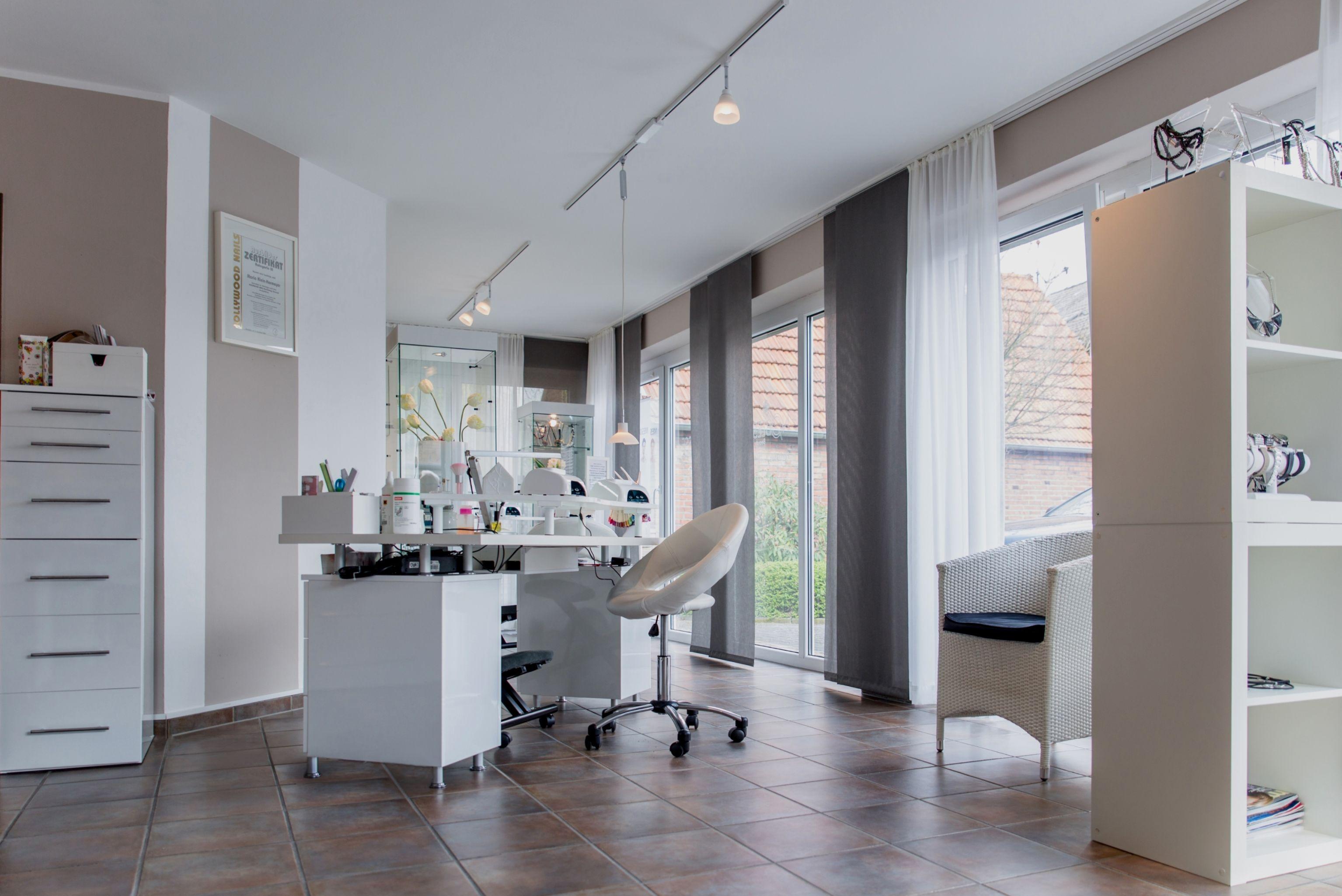 Noblesse Beauty Studio