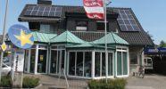 AVM Middelhuis