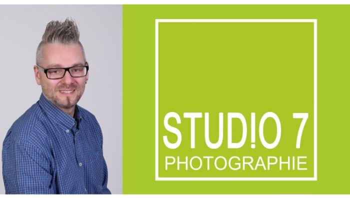 Studio 7 Photographie