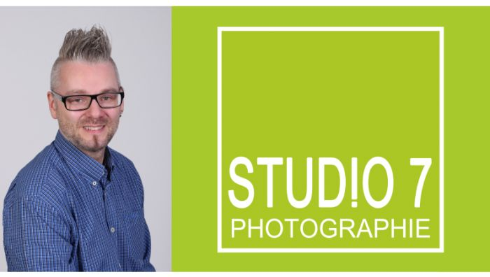 Studio 7 Photographie