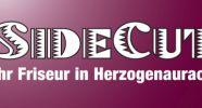 Sidecut Ihr Friseur in Herzogenaurach