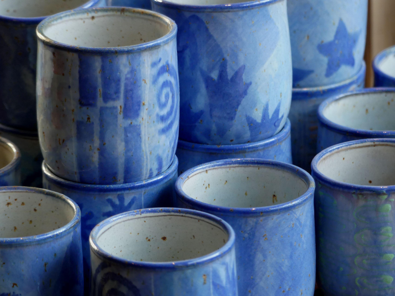 Hoppe-Keramik.de