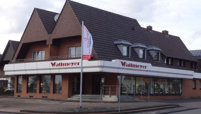Schuhhaus Wallmeyer