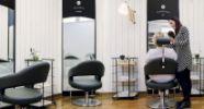 Hair design Wesselmann
