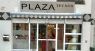 Plaza Trends (Mettingen)