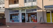 Reisebüro Titz Recke