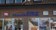 Reisebüro Titz Ibbenbüren