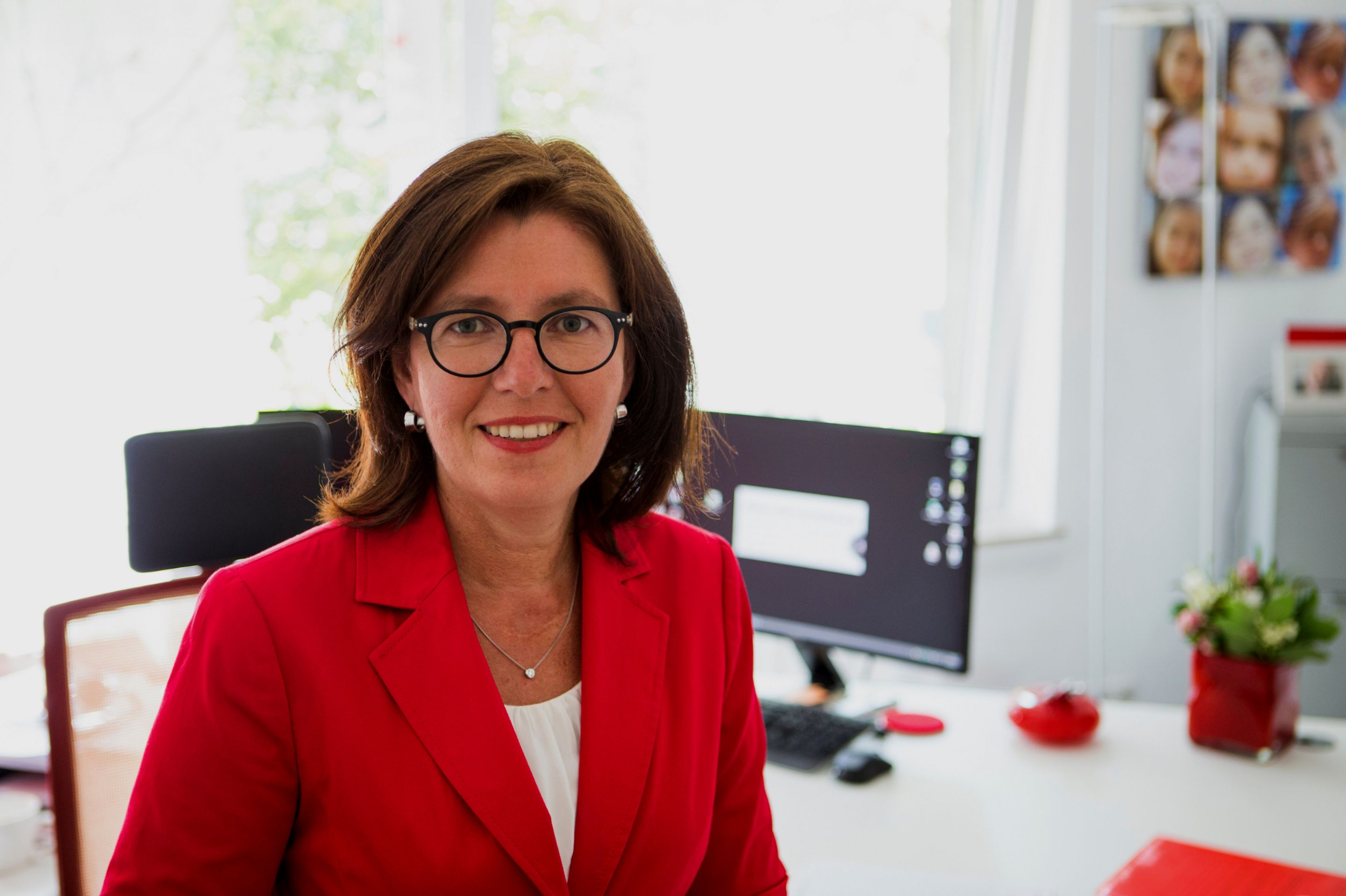 Steuerberatung Andrea Kleinschmidt-Baum