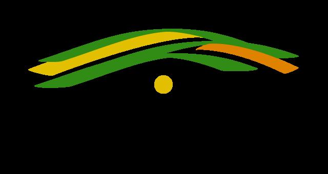 Agritura Raiffeisen eG - Riesenbeck