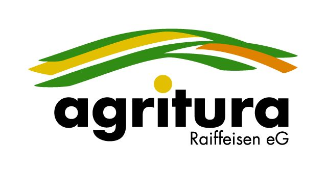 Agritura Raiffeisen eG - Dreierwalde