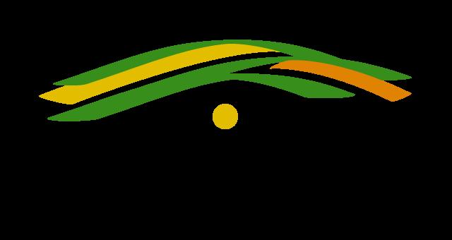 Agritura Raiffeisen eG - Ladbergen
