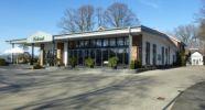 Jagdhaus Feldmann