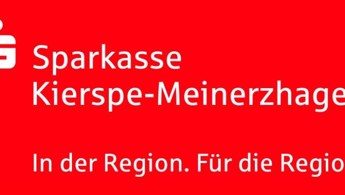 Sparkasse Kierspe Meinerzhagen