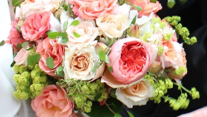 Blumengalerie Matthäus