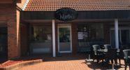 Martin's. Das feine Geniessen