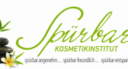 Spürbar Kosmetikinstitut