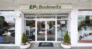 EP: Bodewitz