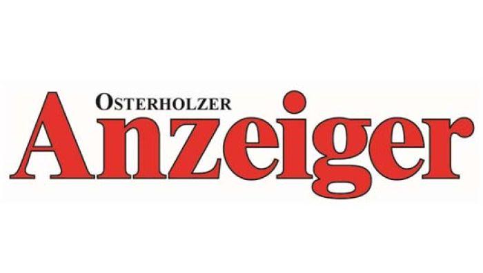Anzeiger Verlag