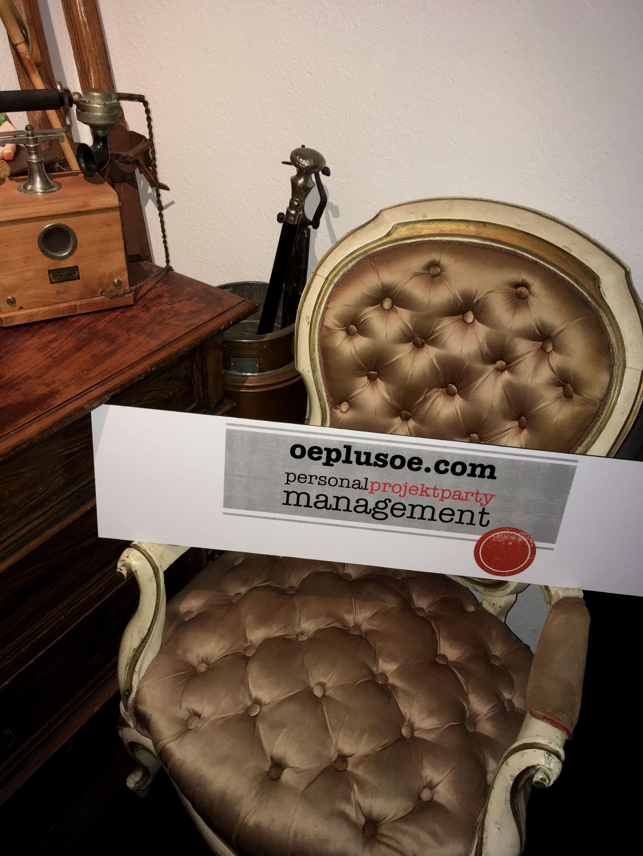 Oeplusoe