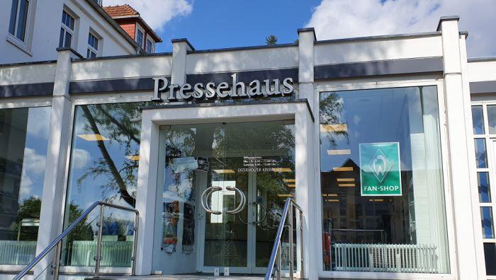 Osterholzer Zeitungsverlag