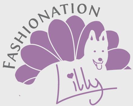 Fashionation Lilly