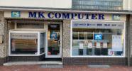 MK Computer