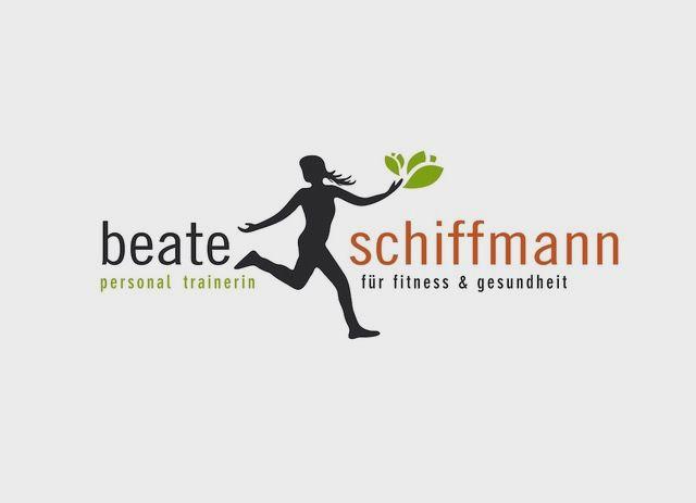 Personal Training - Beate Schiffmann