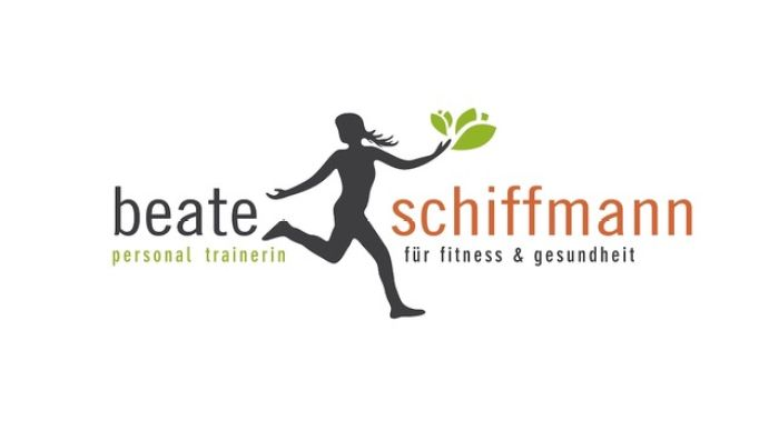 Personal Training - Beate Schiffmann