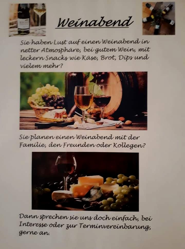 Hof und Hofladen Mersch