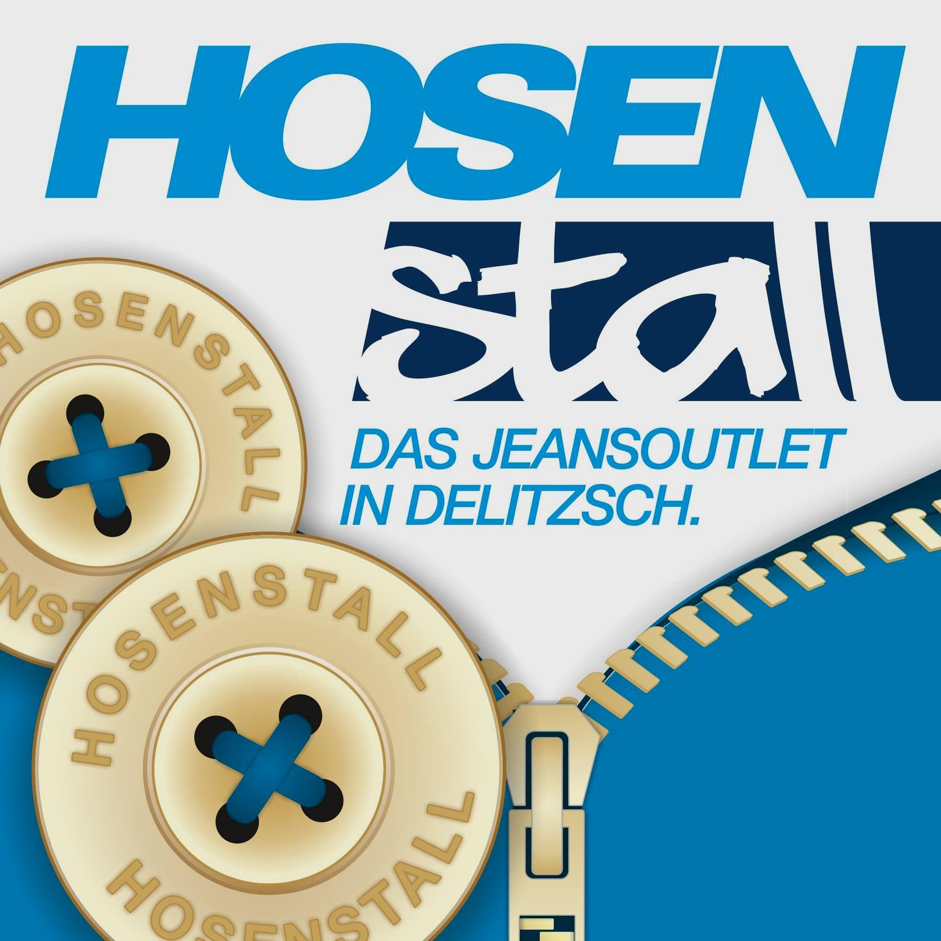 HOSENSTALL