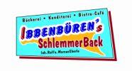 Ibbenbüren Schlemmerback Eberle