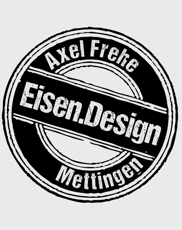 Eisen.Design